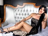 AngelinaBruce toy livesex camshow